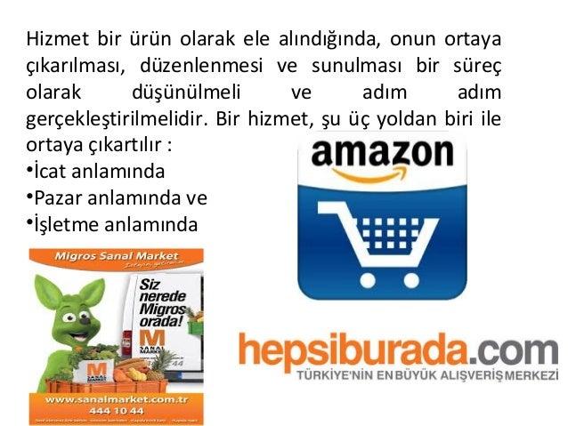 Hizmetlerin mallara oranla daha kolay ertelenebilirliği, fiyat elastikiyetlerinin hem hizmet türlerine hem de tüketici öze...