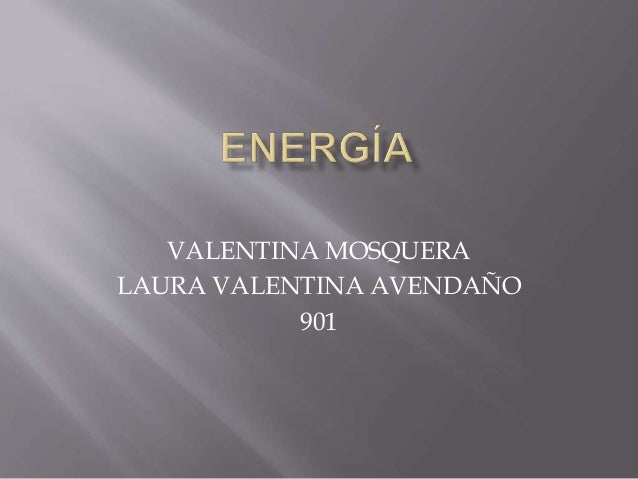 VALENTINA MOSQUERA LAURA VALENTINA AVENDAÑO 901
