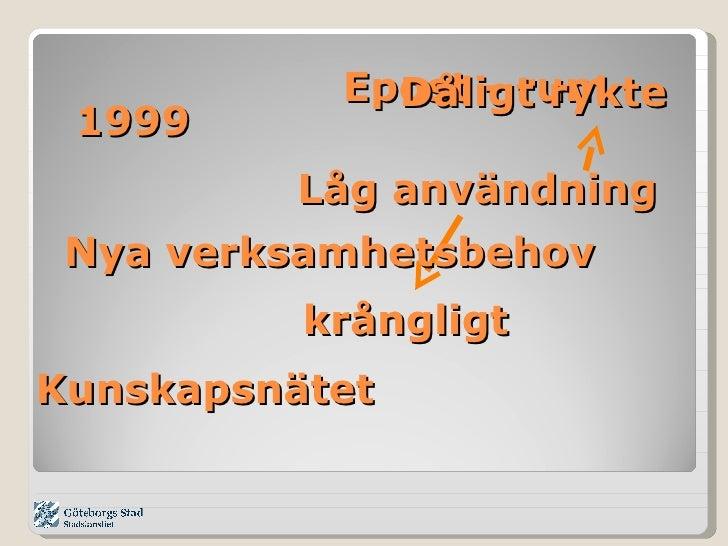 Hjärnkontoret  Nytt IT-stöd i skolan Göteborg ed224453181d0