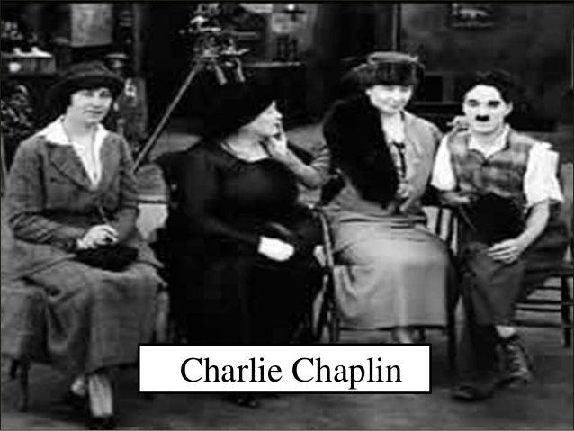 Helen Keller, Character Analysis