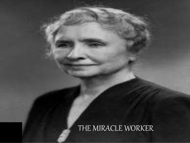 kate kellers character analysis Character sketches from the novel the story of my life  kate keller was the mother of helen  company accounts and analysis of financial statements ncert.