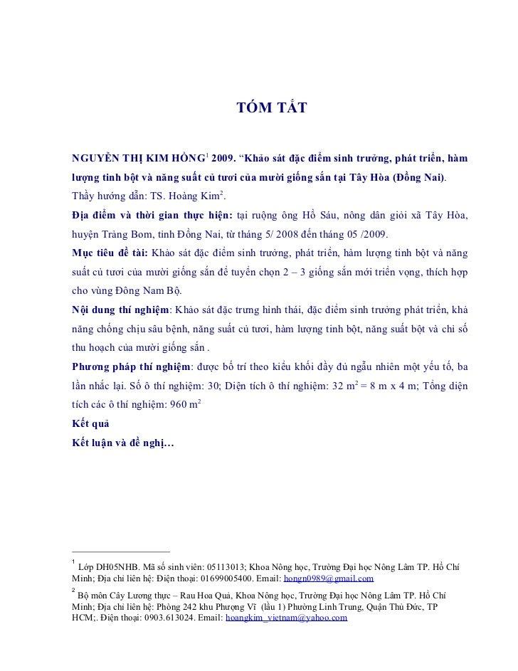 huong dan viet essay 22 tháng mười 2013  thực ra, viết luận tiếng anh (english essay) không quá khó như  trong bài viết  này, tôi sẽ hướng dẫn cho các bạn 5 bước cơ bản để viết một.
