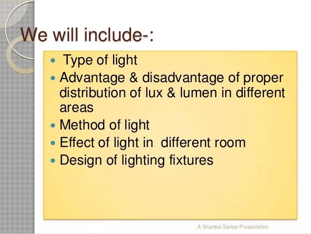 Type Of Lighting Fixtures. Light And Lighting Fixtures Type Of Lighting  Fixtures