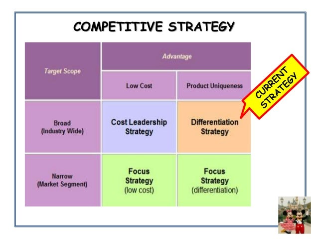 hong kong disney case analysis The solution provides a strategic analysis of walt disney on their strategic moves,  strategic case analysis - walt disney company this is a group project to consider.