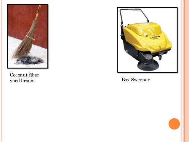 Hk Equipments