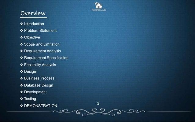Hamro Krishi - An Agricultural Web App Slide 2