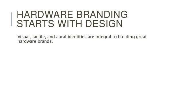 design starts with customer understanding 10