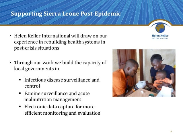 supervision of the sierra leone insurance Senior manager, banking supervision bank of sierra leone sierra leone a commercial banks 13 b commercial bank branches 99 c forex bureaux 45 d community banks 17 e financial services associations 51 f credit –only mfis 10 g body (the sierra leone insurance commission) 6.