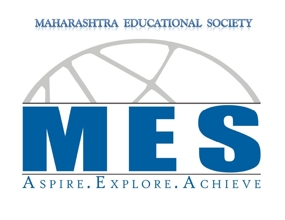 Into the world of MMS Masters in Management Studies      Affiliated to A.I.C.T.E. (Govt. of India)               D.T.E. (G...