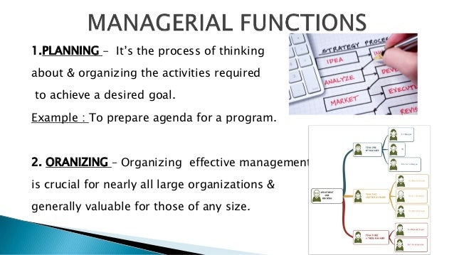 what are the functions of hrm