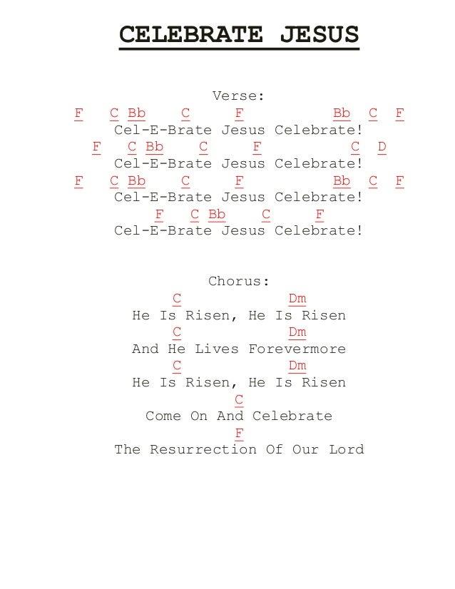 Lyric risen lyrics : Aiza