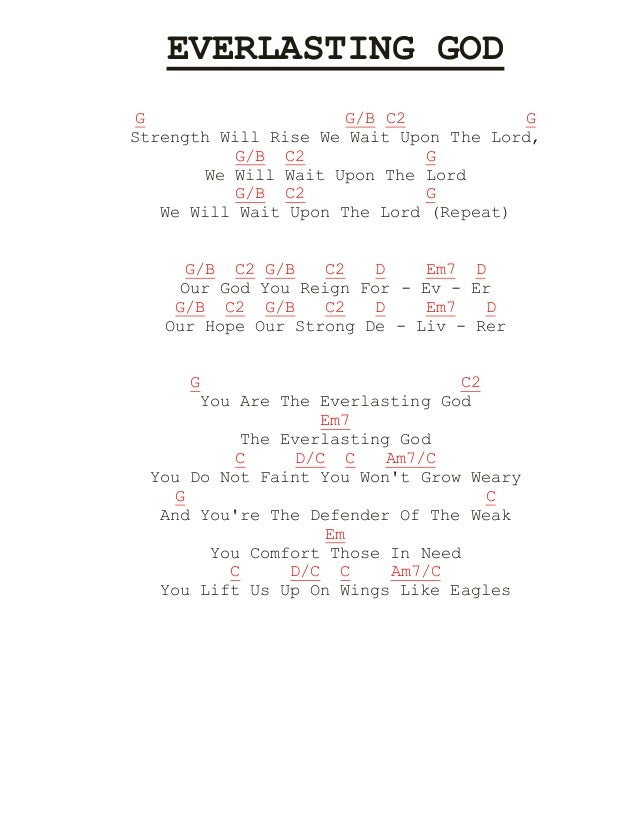 Lyric i will call upon the lord lyrics : Aiza