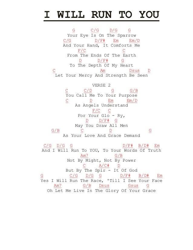 Lyric mercy mercy hillsong lyrics : Aiza