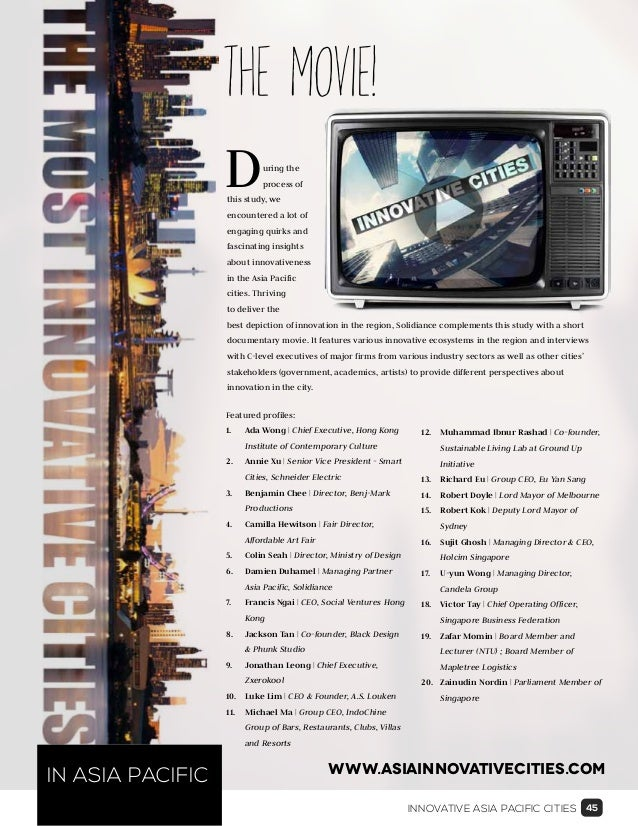 Free Download Film Negeri 5 Menara Full Movie Indowebster 45
