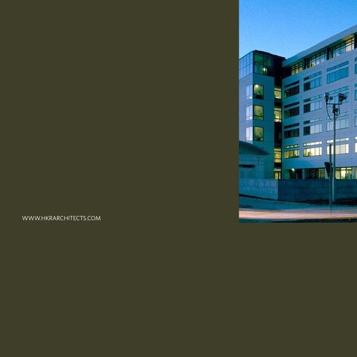 Universal Property Management Waterloo