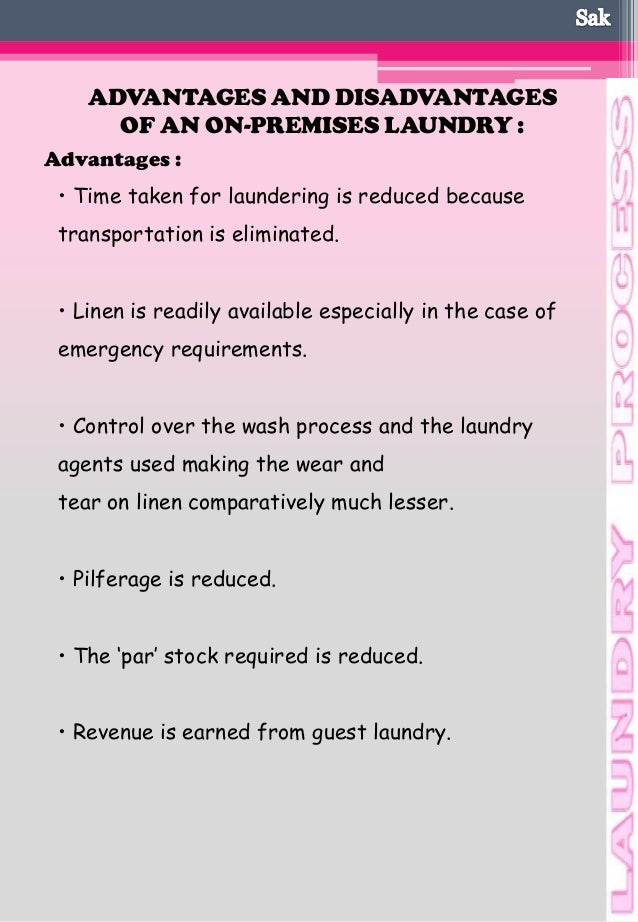 laundry flow chart The typical washer is 27-29 wide and 28-1/4 deep the average single-load  dryer  provide minimum volume flow of not less than 4-1/2 gallons per minute   vertical manifolds are effective for 35 feet (following the horizontal chart), but  then.