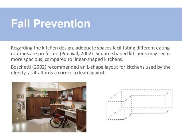 kitchens for elderly efa2015neuroarchitecture of aging