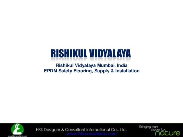 Hks Designer Amp Consultant Intl Co Ltd Company Profile