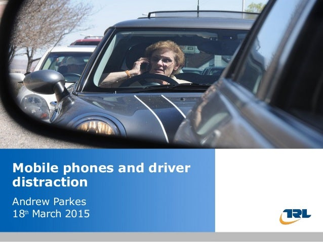 mobile phones resource or distraction in Request pdf on researchgate | effects of mobile phone distraction on drivers' reaction times | distraction resulting from mobile phone use whilst driving has been.