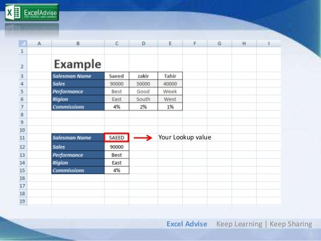 how to find exact match in excel if isnumber find