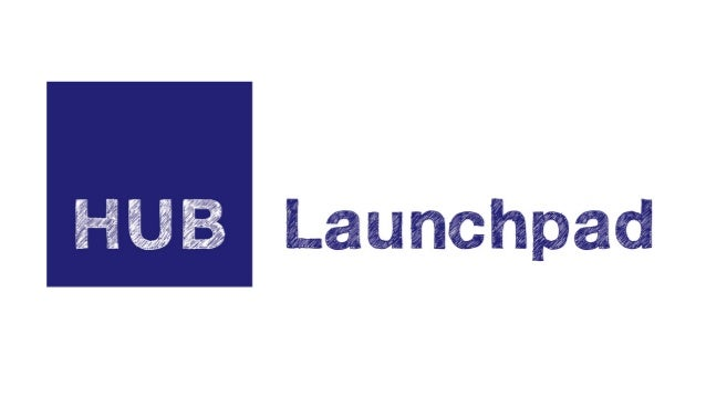 Hub Launchpad Who we are Hub Launchpad is a community and an accelerator for people on a mission. Whether it is changing p...