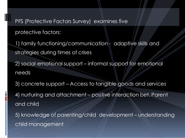 three factor that influences in children's A children needs both physical and mental support for proper growth and development child growth and development depends upon some factors.