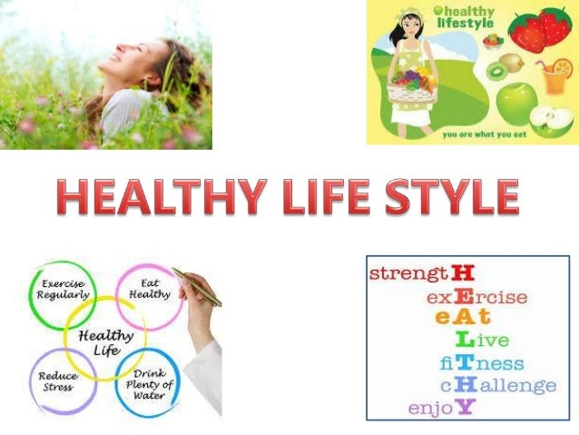WHAT DO WE WANT? LONG LIFE- ABOUT 100YEARS NO DISEASE, SICKNESS AT ALL LOTS OF ENERGY, STAMINA,JOY & HAPPINESS ENOUGH MONE...