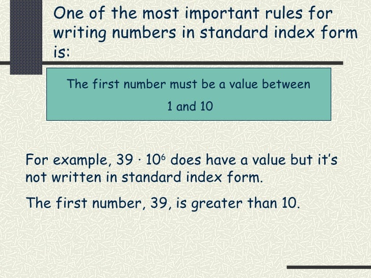 whats the rules for writing numbers in an essay While writing numbers, sometimes we use figures or digits and sometimes we write out the number in words here is a quick overview of the rules for writing numbers.