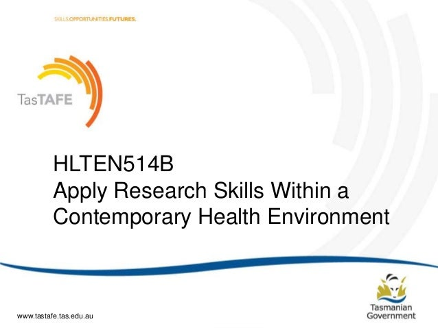 "Document Title (Editable via ""Slide Master"") 