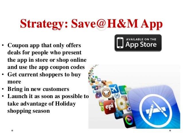 hm digital strategy - Hm Online Bewerben