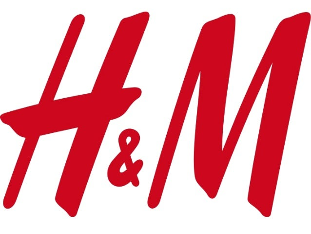 H & M Hennes & Mauritz AB is a Swedish multinational retail-clothing company, known for its fast-fashion clothing for men,...