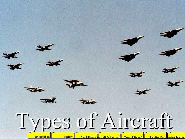Training & Development Institute,Training & Development Institute, NasikNasik Types of AircraftTypes of Aircraft 342001Avi...