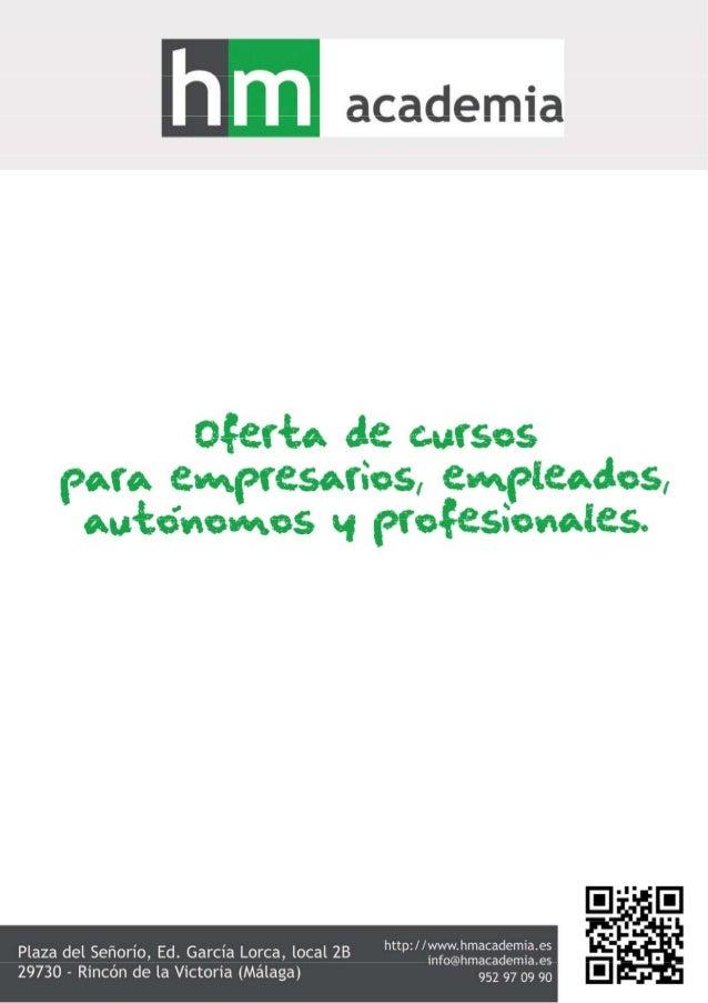 PFEMP003                        Curso de Gestión de Recursos HumanosSINOPSIS Y OBJETIVOS:Conocer los principales conceptos...
