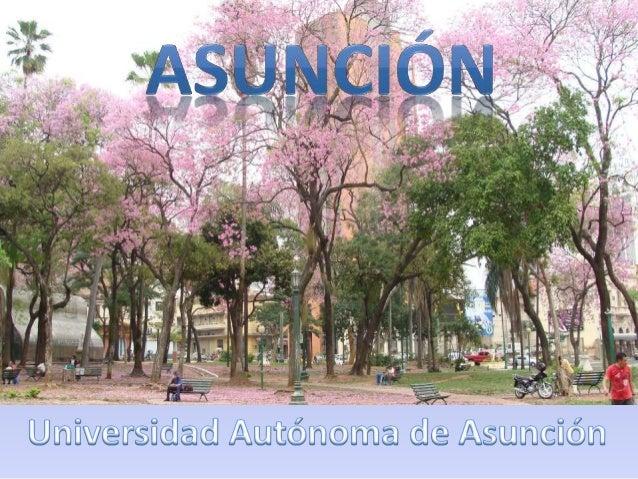 PRESENTACIÓN  UBICACIÓN  ACTIVIDADES RESALTANTES  SITIOS TURÍSTICO  CONTACTOS  AUTOR