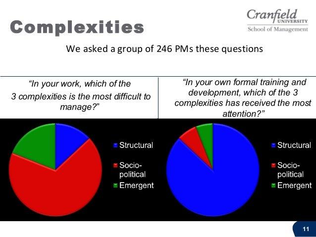 RepresentingComplexities12