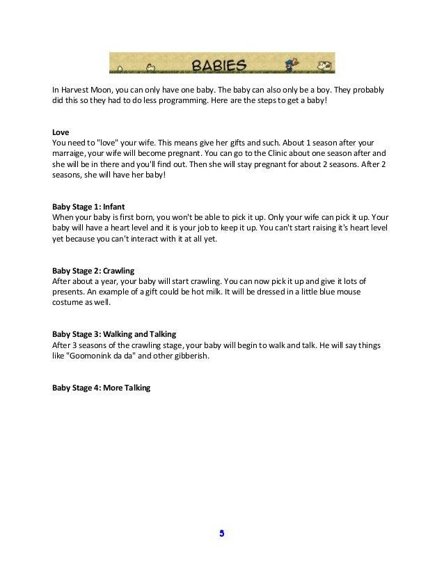Hmbtn complete guide book