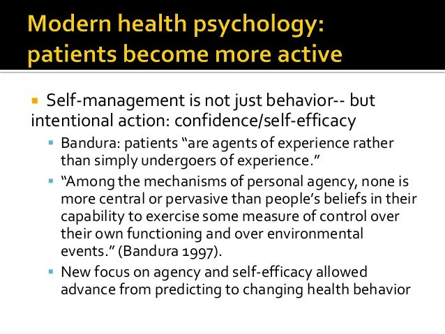  Beneath confidence to personal importance of behavior change using motivational interviewing (MI)  elicit rather than i...