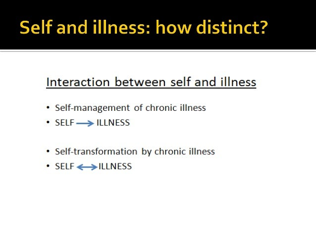  Raising obedient or responsible children  Who provides the direction?  Clinical issue: do care goals arise from diagno...