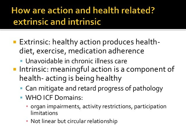  Respecting autonomy  Honoring refusal of meniscal repair  Promoting autonomy  Working with refusal of exercise/weight...