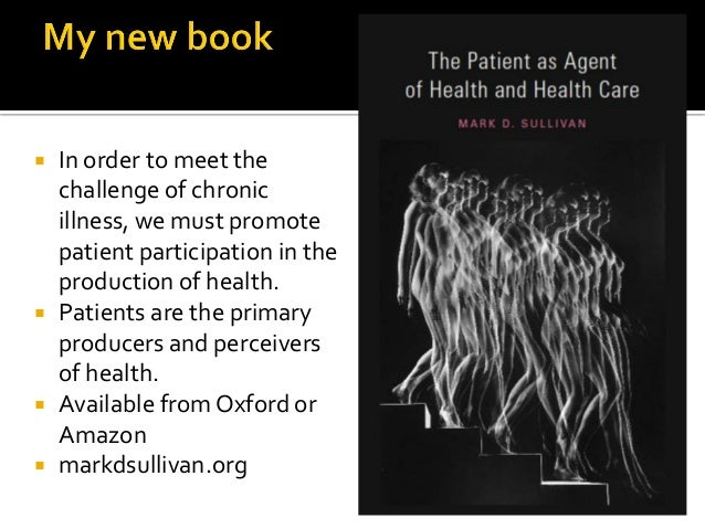 Is respecting patient autonomy enough or must we promote patient autonomy as well?