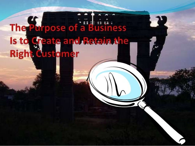 marketing for hospitality tourism and airlines Slide 2