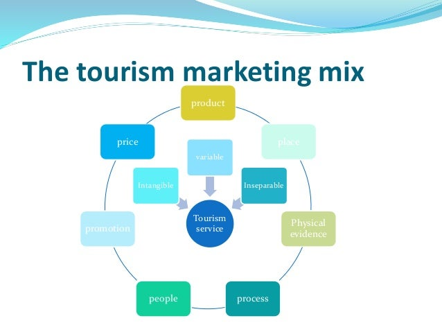 marketing for hospitality and tourism The most widely used hospitality marketing book—this four-color leader is comprehensive and innovative, managerial and practical, state-of-the-art and real-world.