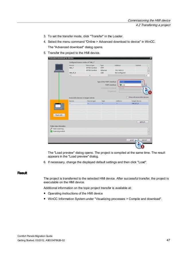 wincc runtime advanced v13 manual » libimreris gq