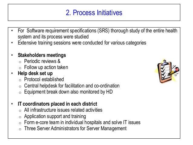 open source java application server comparison
