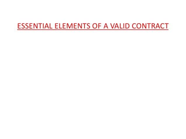 EssentialElementsOfAValidContractJpgCb