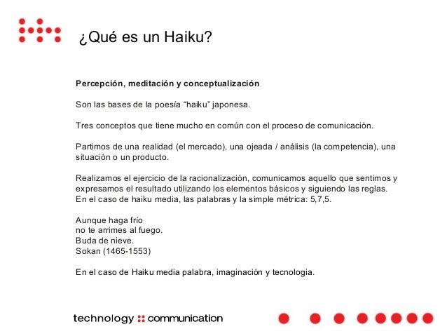 Se despidieron  y en el adiós ya estaba  la bienvenida  Mario Benedetti  Rincón de Haikus, 1999  Para más información:  Ba...