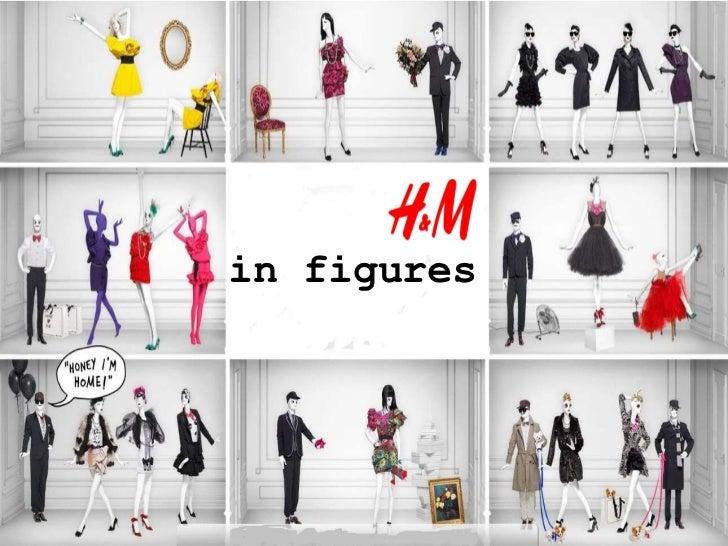H Amp M Presentation Biz English