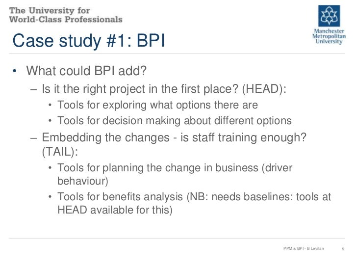 bpi case analysis To become a certified bpi building analyst you will need to pass with a 70% or better a written exam and an 85% on the field exam the written exam is usually the toughest for candidates to pass.