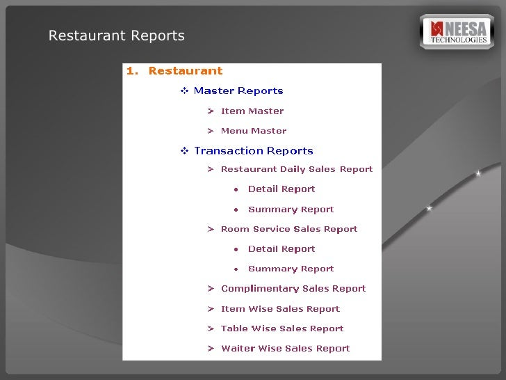 summary of learning for ojt in hotel and restaurant management course Narrative report on hotel practicum  in hospitality management major in hotel and restaurant management,  report on hotel practicum at the manila pavilion.