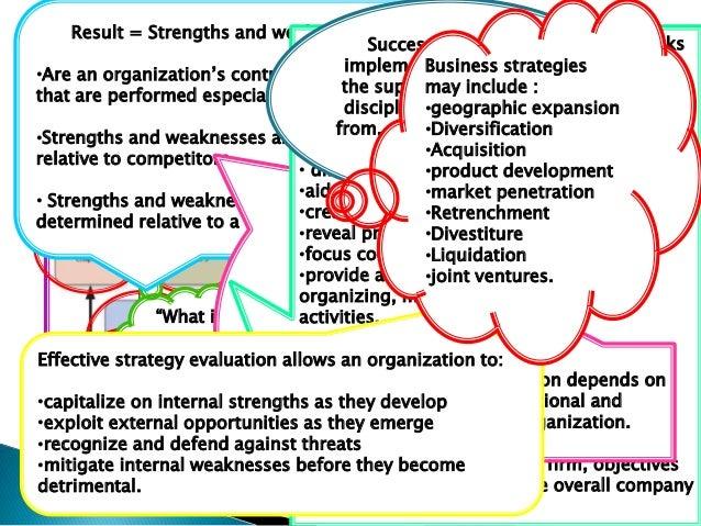 Strategic warehouse management inc